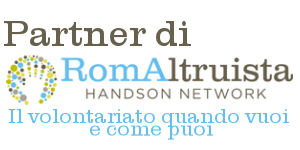 RomAltruista